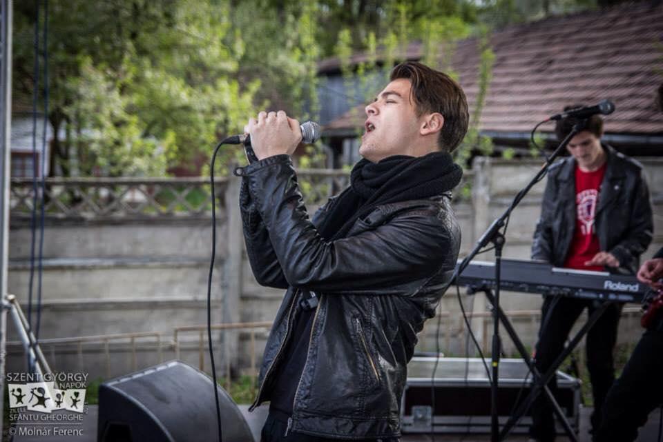 Fotó: Molnár Ferenc