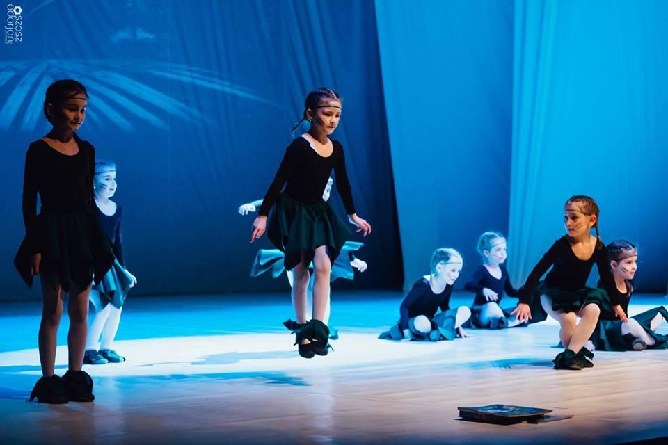 stepdance3