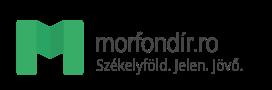 Morfondír.ro – Székelyföld. Jelen. Jövő.