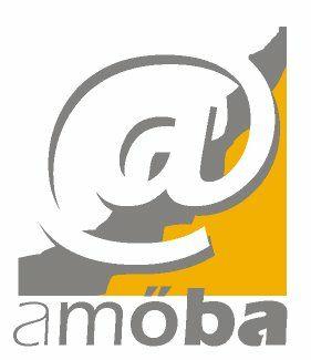 Amoba_logo