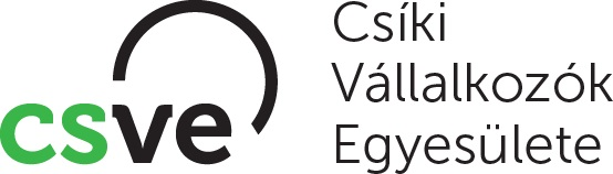 CSVE_Logo