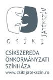 csiki_jatekszin