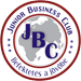 logo_jbc_transparent