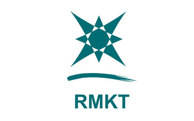 rmktnews2