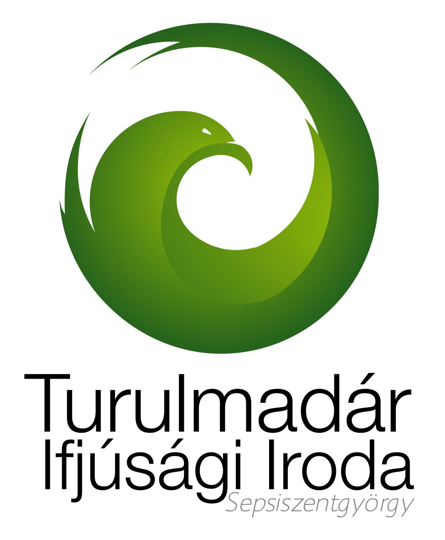 turul logo2