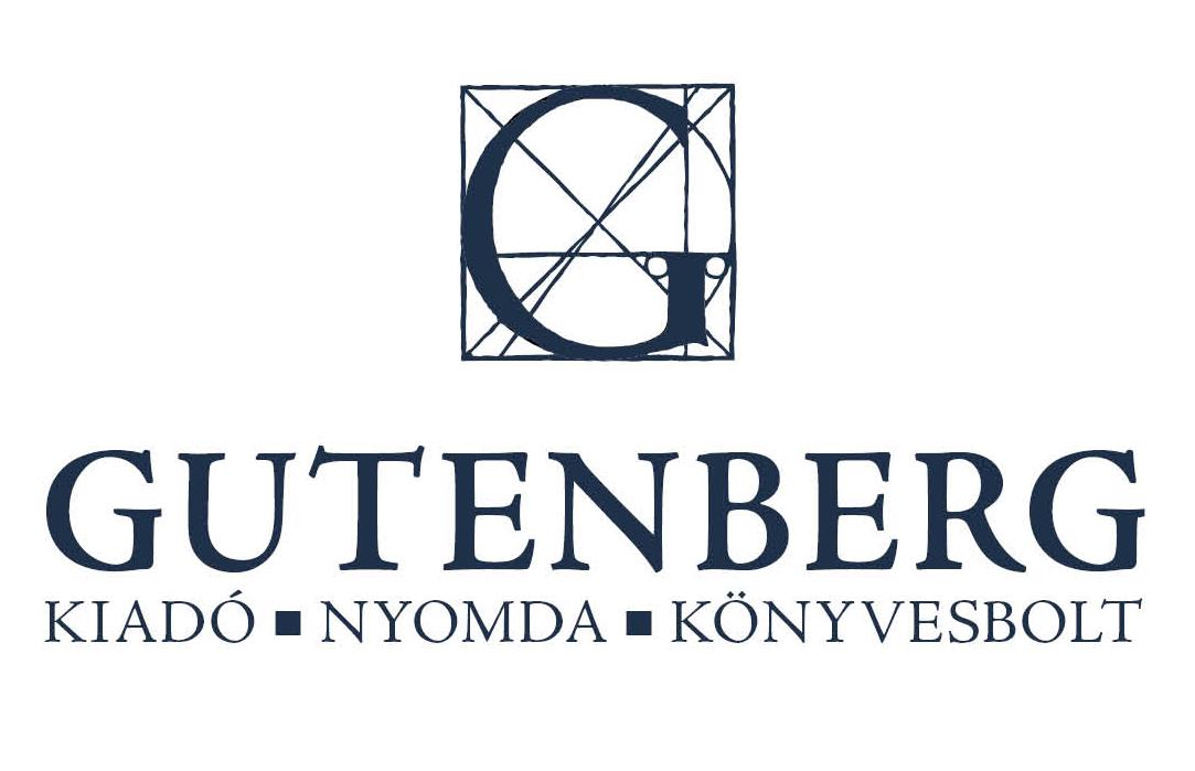 logo_Gutenberg_Kiado_Nyomda_Konyvesbolt_kozep