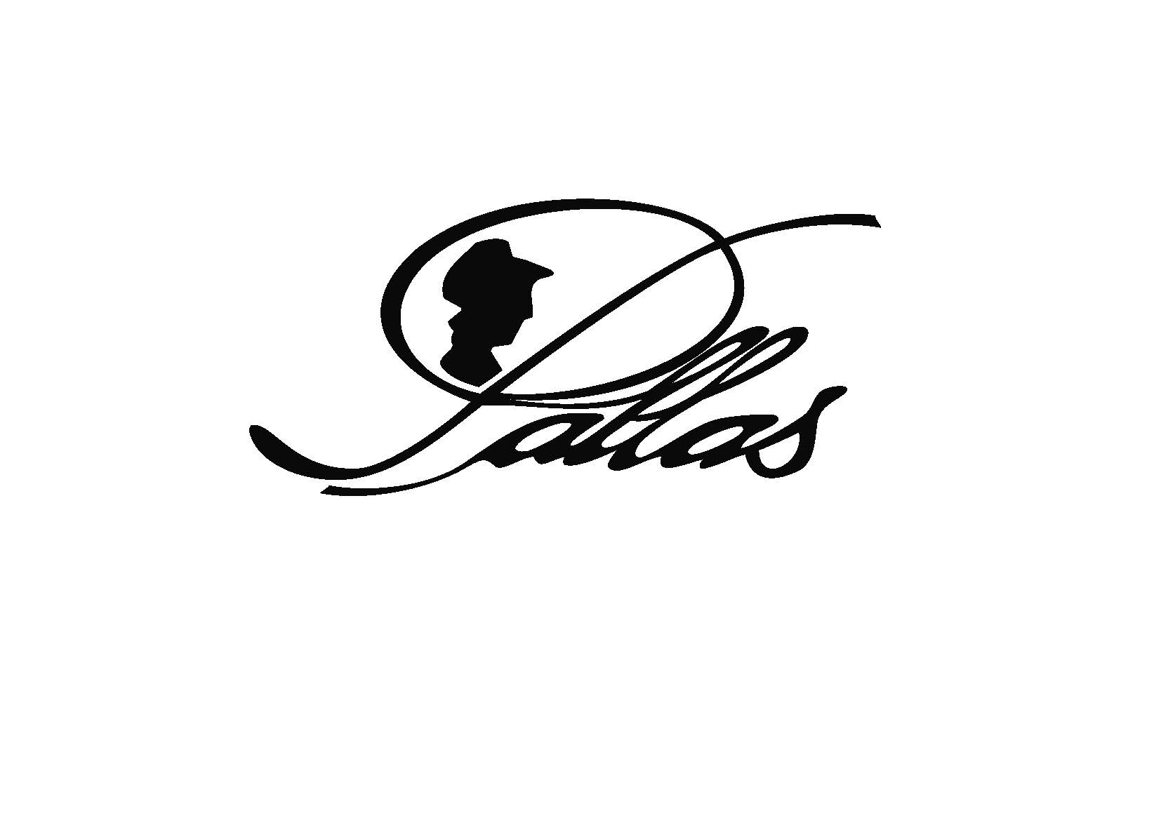 pallas_logo_black
