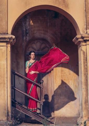 Bhagath Kumar - Makka Photography