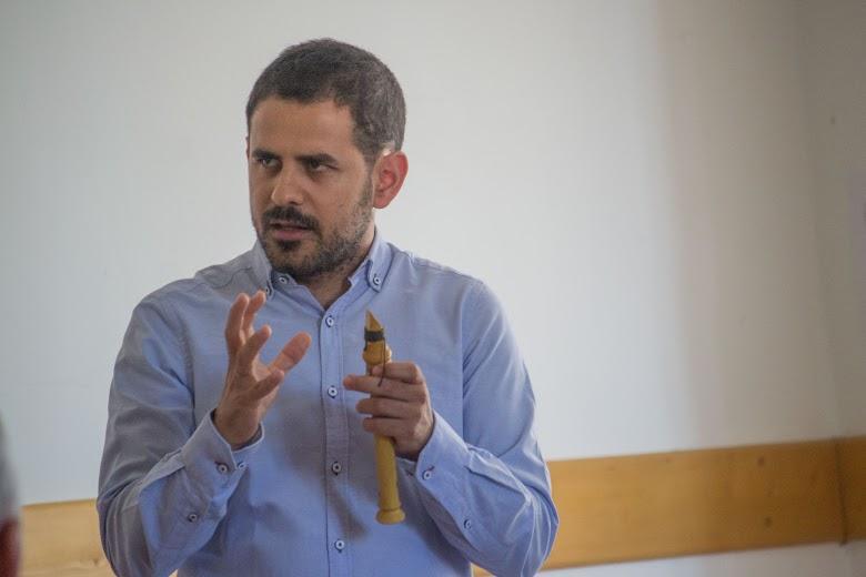 Carlos-Cerrada-Cuesta-FOTO-PeterLorand02